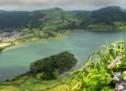 Inselurlaub auf den Azoren mit Flug und den besten Hotels