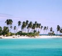 Exklusiver Urlaub in der Dominikanischen Republik mit Hotels buchen