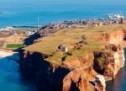 Helgoland Urlaub und Hotel