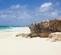 Urlaub Kapverden Insel Santiago und tolle Praia Hotels