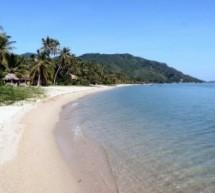 Koh Samui Urlaub und Hotels auf Koh Samui mit Flug
