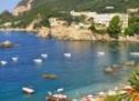 Korfu Urlaub und Hotels