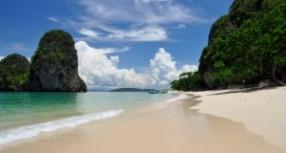 Krabi Urlaub und Hotels mit Krabi Flug