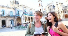 Kuba Urlaub mit Flug und dem perfekten Hotel