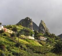 La Gomera Urlaub und Hotels