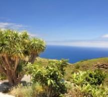La Palma Inselurlaub Hotels und Flüge buchen