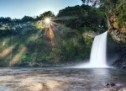 La Réunion Urlaub und Hotels sowie Flüge