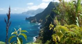 Madeira Urlaub und Hotels mit Flug