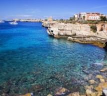 Menorca Urlaub und Menorca Hotels