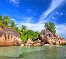 Seychellen Urlaub in exklusiven Hotels
