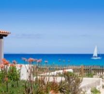 Urlaub und Hotels auf Formentera