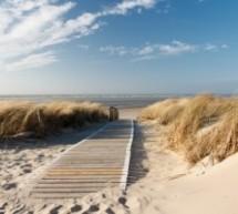 Urlaub auf Langeoog in einer Ferienwohnung oder einem Ferienhaus