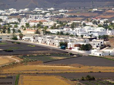 Urlaub auf Lanzarote in tollen Hotels genießen