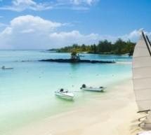 Mauritius Urlaub in den schönsten Hotels