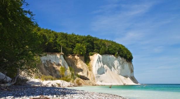 Urlaub auf Rügen in einer Ferienwohnung oder einem Ferienhaus